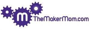 The Maker Mom blog