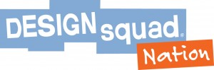 Design Squad Nation engineering for tweens