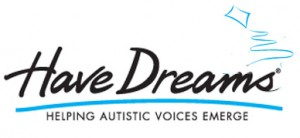Have Dreams helps autistic kids learn to code and create games in Evanston, IL