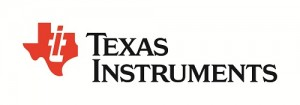 Back-to-School STEMchat with Texas Instruments