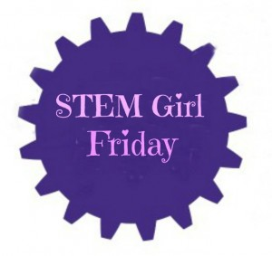 Women in STEM on YouTube  STEM Girl Friday