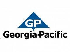 GP-logo-25283-2529