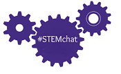 STEMchat on on Project-Based STEM education