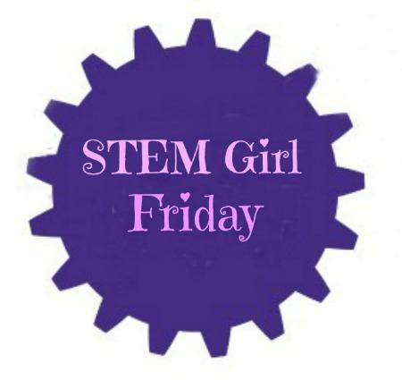 STEM Girl Friday 450 small