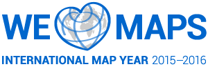 Map Making Contest for Children. Details at www.themakermom.com