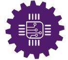 Gear, Tech