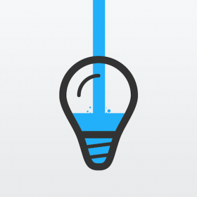 Tutor Center App by Isaac Moldofsky