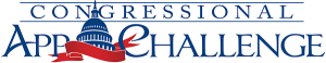 Congressional App Challenge for High School Students