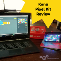 Kano Pixel Kit Review