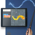 Tech toys and gadgets for kids: Learn to code with Kano's Harry Potter Kit
