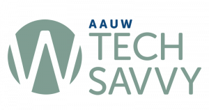 UUAW Tech Savvy for Girls Program