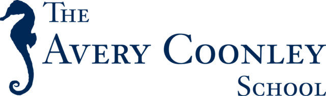 Avery Coonley school private school for gifted kids